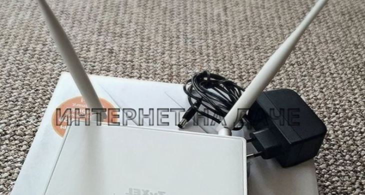 Как подключить интернет и спутниковое ТВ на дачу в Орехово-Зуево фото