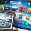 Роутер Микротик: виды сетевого оборудования фото