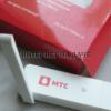 Зона покрытия МТС: вышки сотовой связи, 3G и 4G сети фото