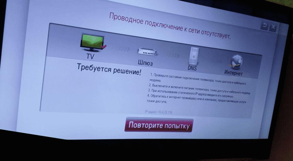 Как подключить модем к телевизору по USB фото