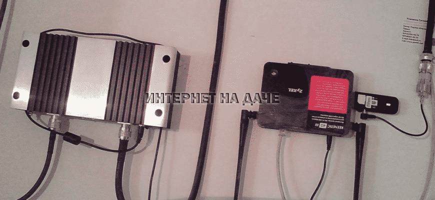 Инструкция на репитер — схема подключения к роутеру фото