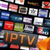 Третий мультиплекс РТРС цифрового телевидения: дата выхода фото