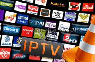 Как подключить телевизор без антенны и кабеля фото