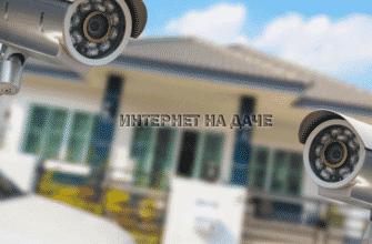 Видеорегистратор для видеонаблюдения: как выбрать фото