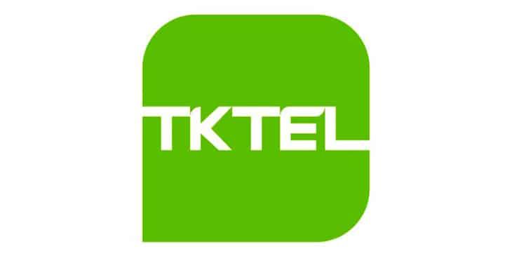 ТЕЛ интернет-провайдер: описание, тарифы, подключение и оборудование фото