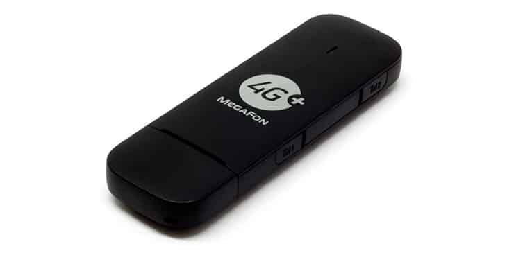 Модем M150-2 от Мегафон: характеристики устройства фото