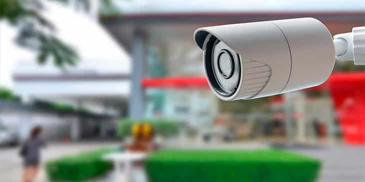 Как подключить IP камеру видеонаблюдения к роутеру фото