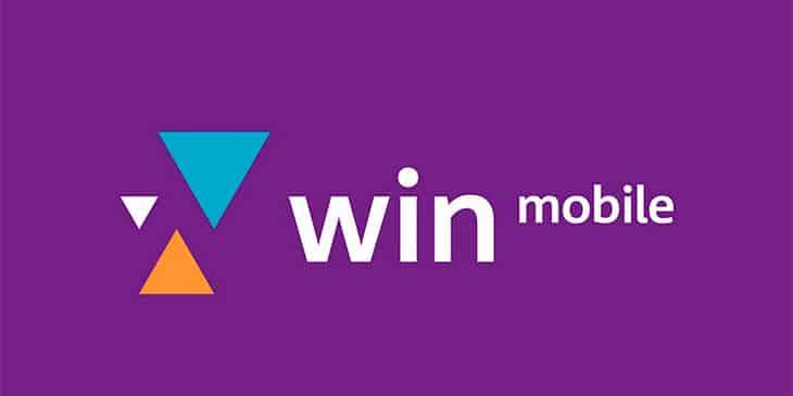 Настройка интернета Win mobile: как проверить фото