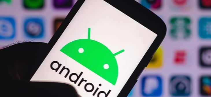 Смартфоны с устаревшим Android отключены от сервисов Google фото